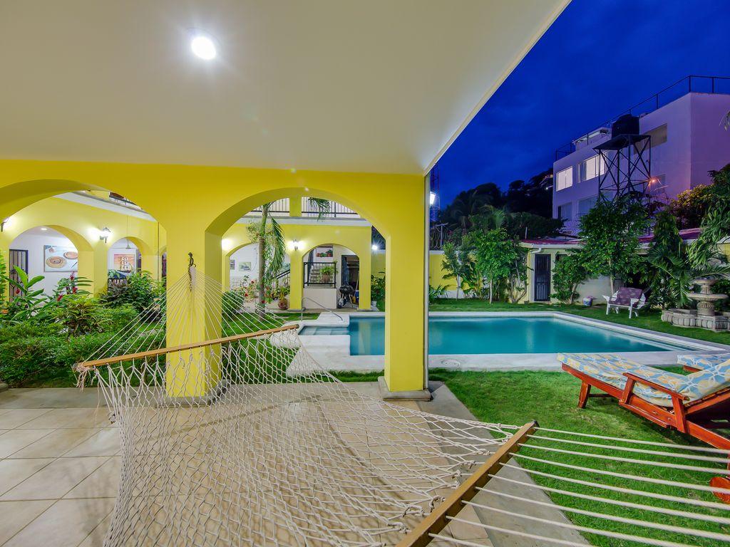 San Juan Del Sur Real Estate For Sale 8.jpg