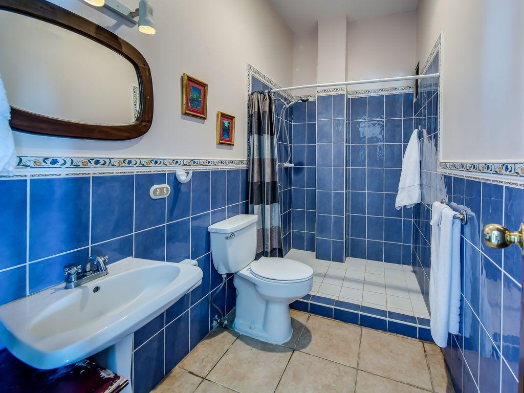 San Juan Del Sur Real Estate For Sale 9.jpg