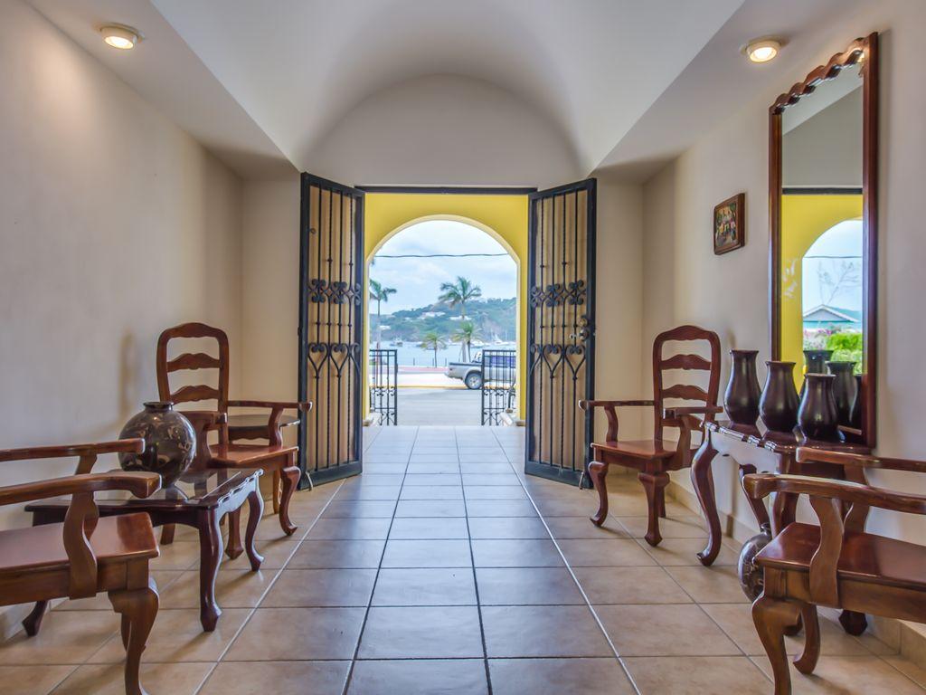 San Juan Del Sur Real Estate For Sale 10.jpg