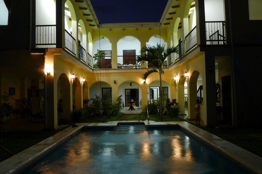 San Juan Del Sur Real Estate For Sale 12.jpg