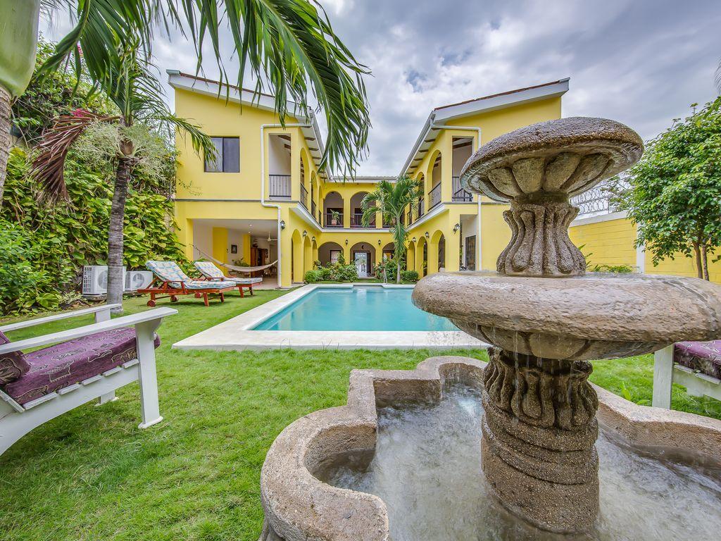 San Juan Del Sur Real Estate For Sale 14.jpg