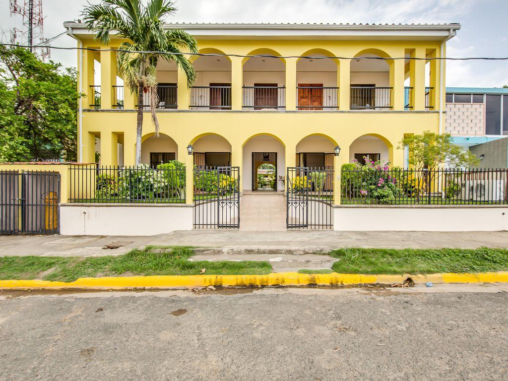 San Juan Del Sur Real Estate For Sale 15.jpg