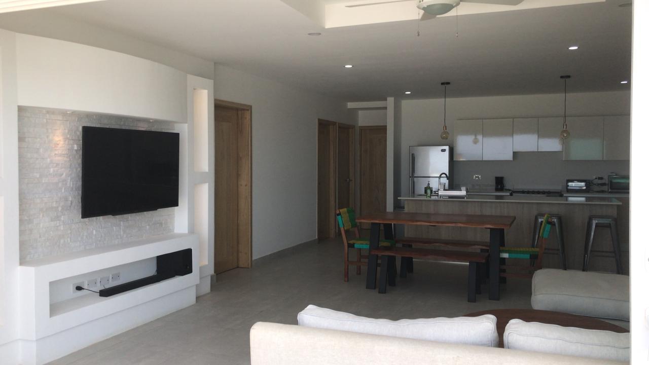 Real Estate San Juan Del Sur Nicaragua 2.JPG