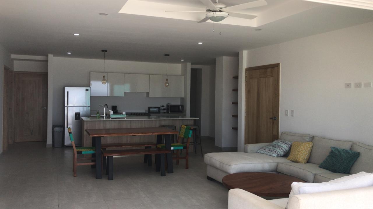 Real Estate San Juan Del Sur Nicaragua 5.JPG