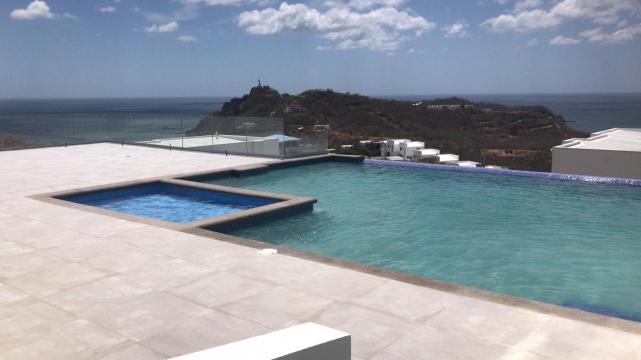 Real Estate San Juan Del Sur Nicaragua 7.JPG