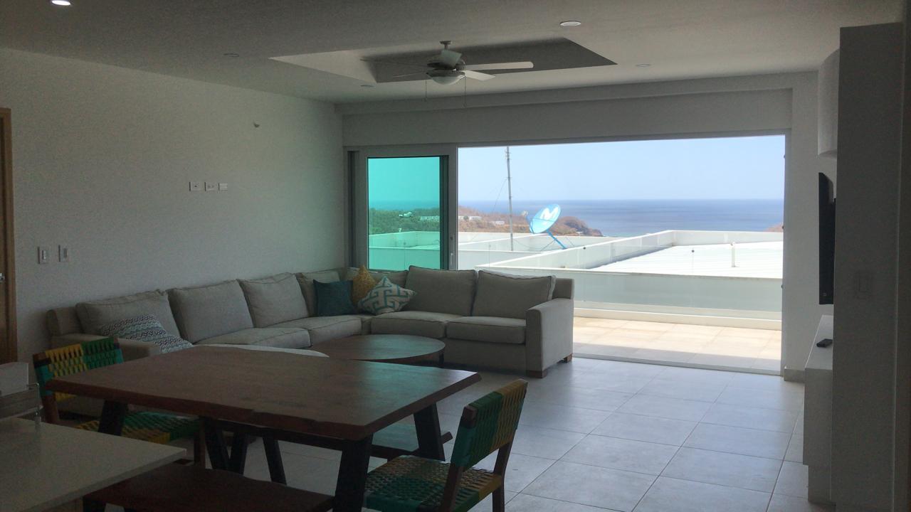 Real Estate San Juan Del Sur Nicaragua 13.JPG