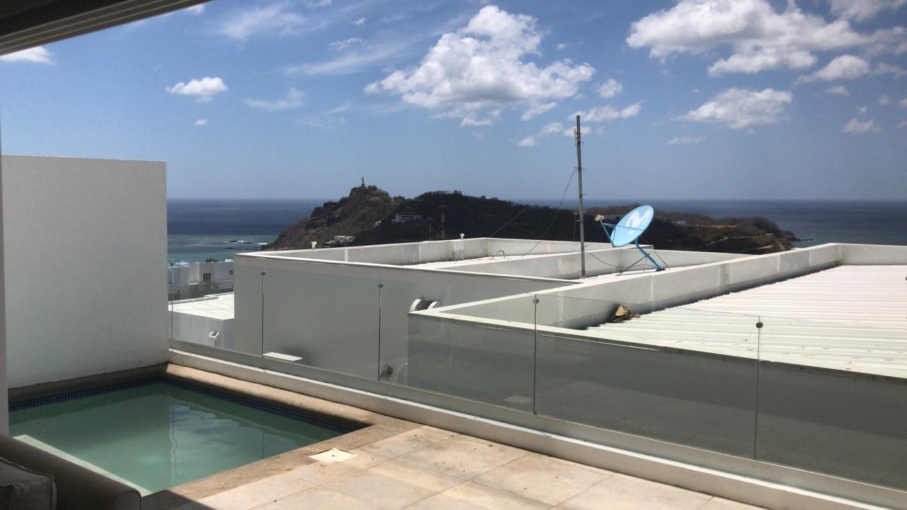 Real Estate San Juan Del Sur Nicaragua 18.JPG