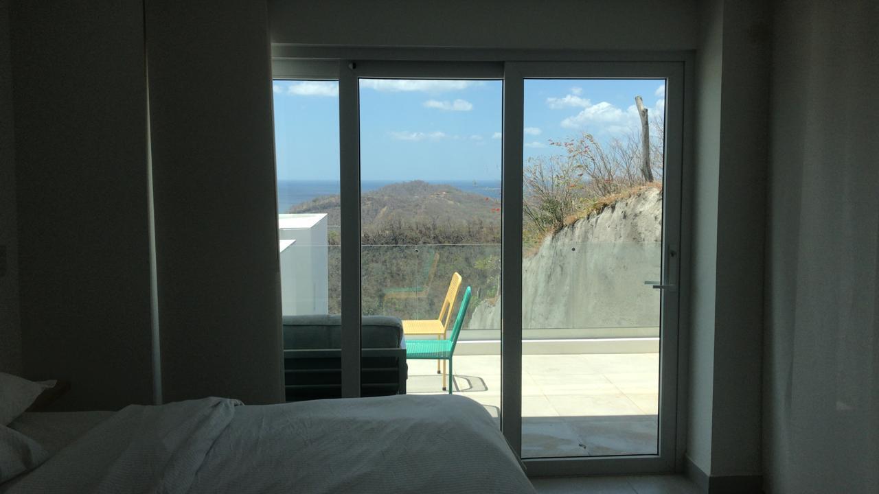 Real Estate San Juan Del Sur Nicaragua 21.JPG
