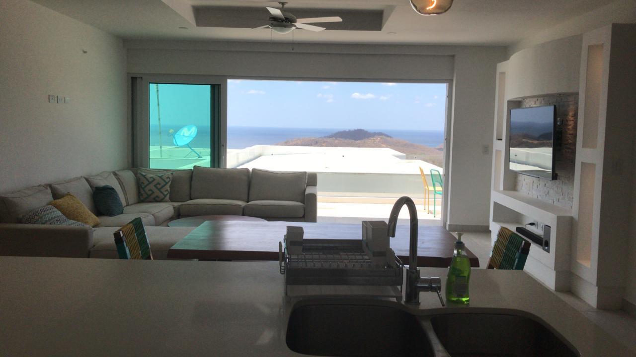 Real Estate San Juan Del Sur Nicaragua 24.JPG