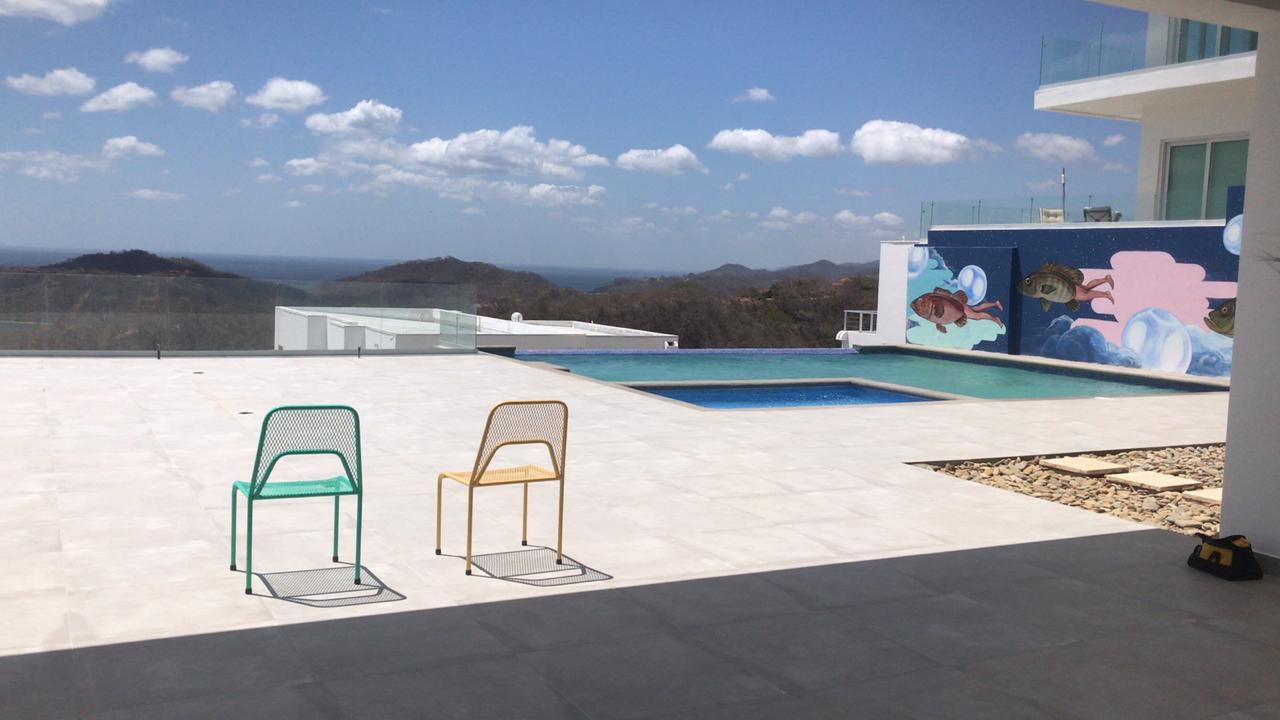 Real Estate San Juan Del Sur Nicaragua 27.JPG