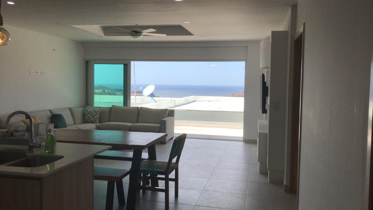 Real Estate San Juan Del Sur Nicaragua 28.JPG