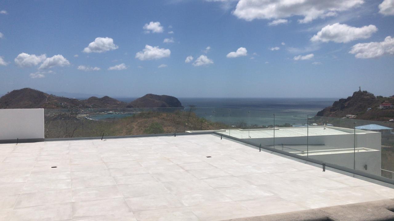 Real Estate San Juan Del Sur Nicaragua 29.JPG