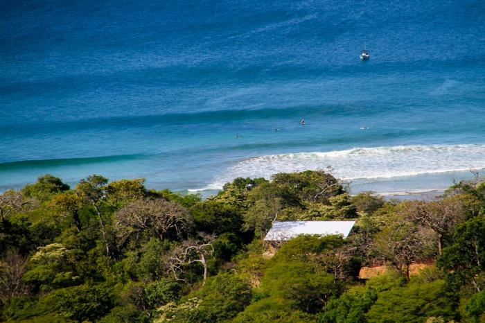 Maderas Surf View 2.jpg