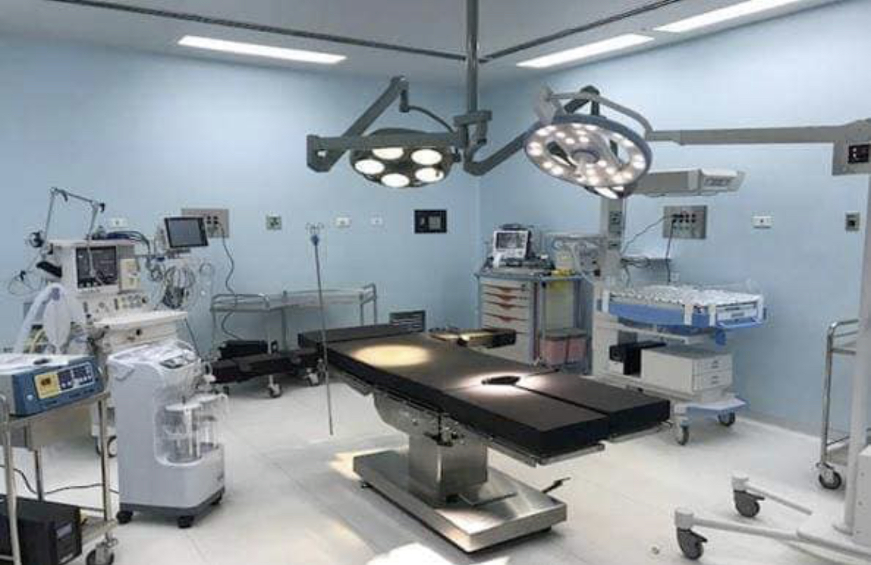 New Hospital San Juan Del Sur Nicaragua 2.jpg