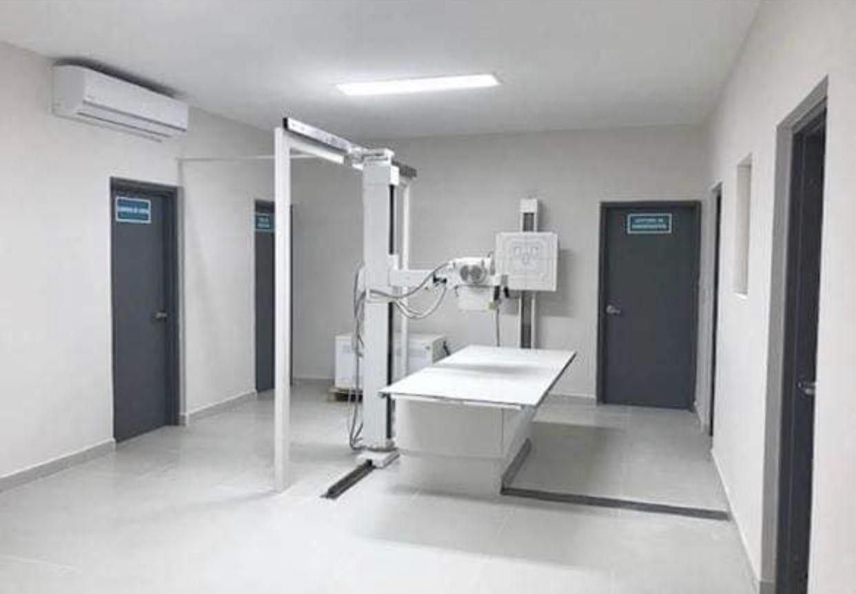 New Hospital San Juan Del Sur Nicaragua 3.jpg
