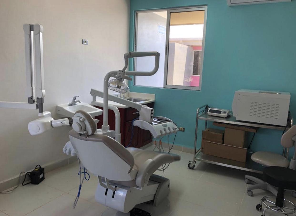 New Hospital San Juan Del Sur Nicaragua 4.jpg