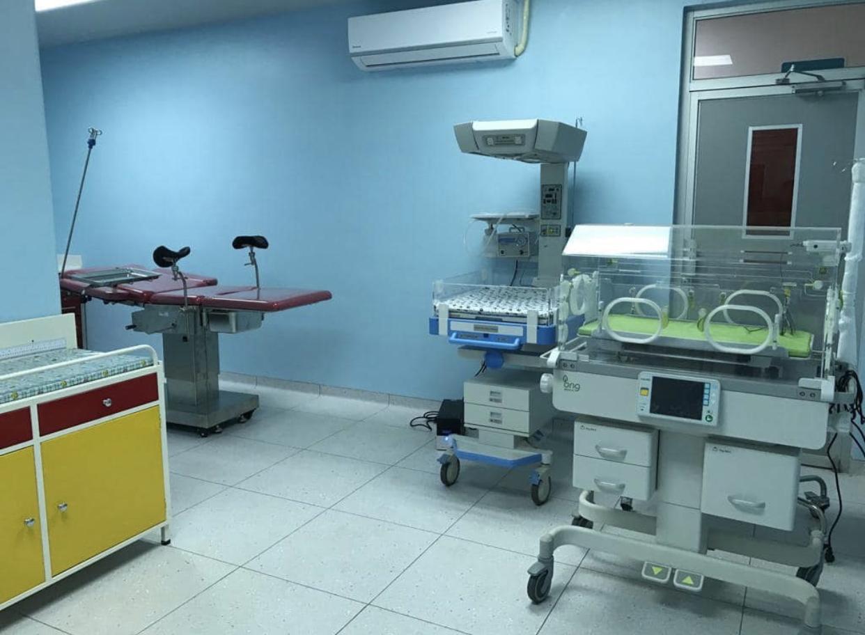 New Hospital San Juan Del Sur Nicaragua 5.jpg