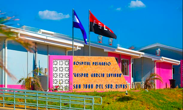 New Hospital San Juan Del Sur Nicaragua 6.png