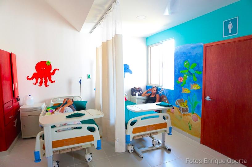 New Hospital San Juan Del Sur Nicaragua 9.png