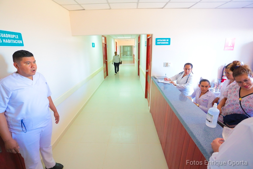 New Hospital San Juan Del Sur Nicaragua 10.png