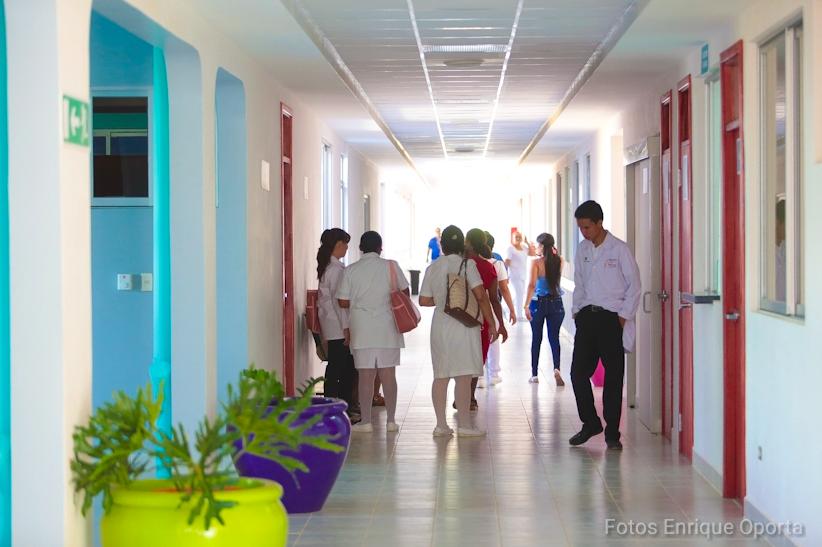 New Hospital San Juan Del Sur Nicaragua 11.png