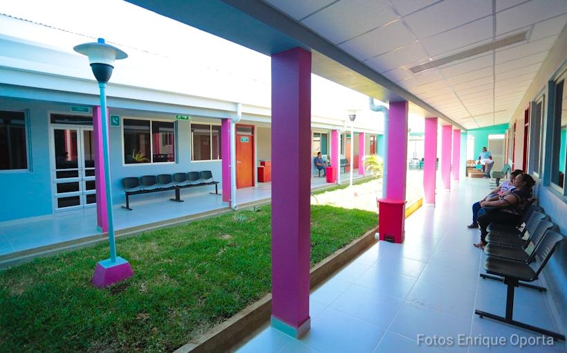 New Hospital San Juan Del Sur Nicaragua 12.png