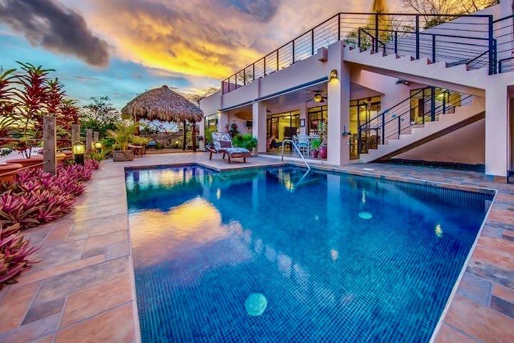 Real Estate Nicaragua 1.jpg