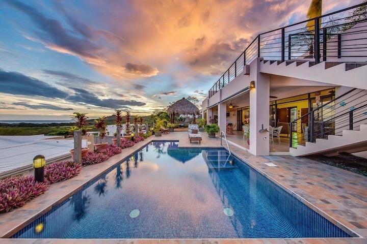 Real Estate Nicaragua 2.jpg