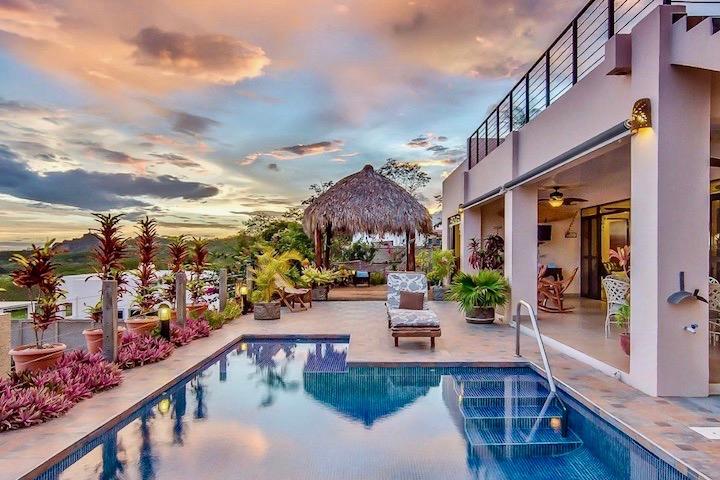 Real Estate Nicaragua 3.jpg