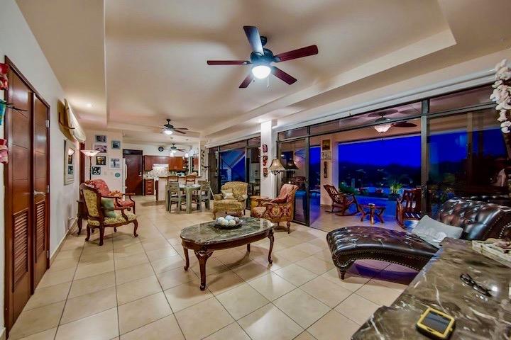 Real Estate Nicaragua 4.jpg