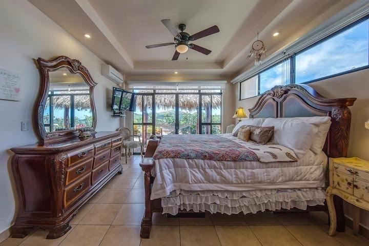 Real Estate Nicaragua 5.jpg