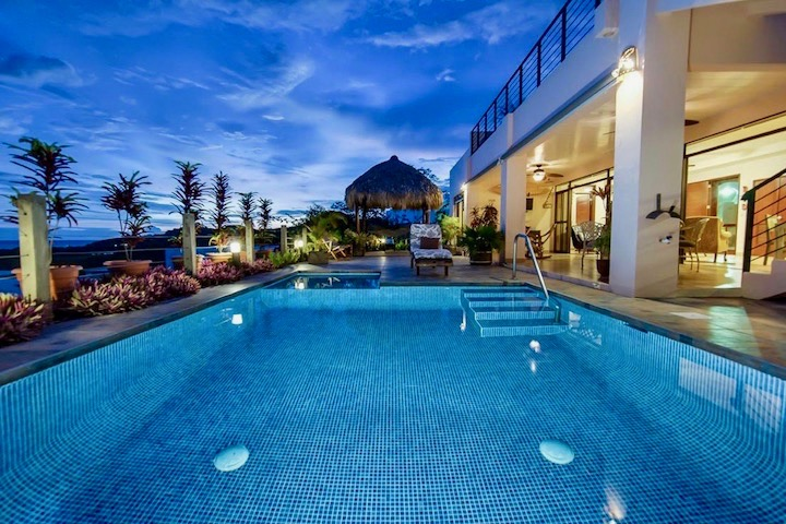 Real Estate Nicaragua 6.jpg