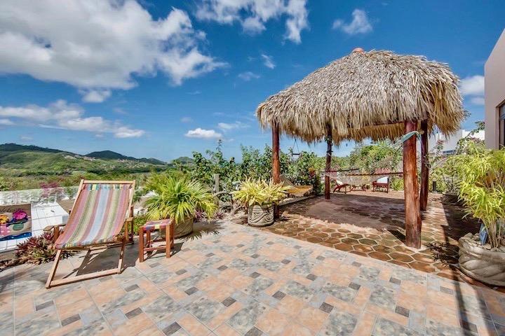 Real Estate Nicaragua 8.jpg