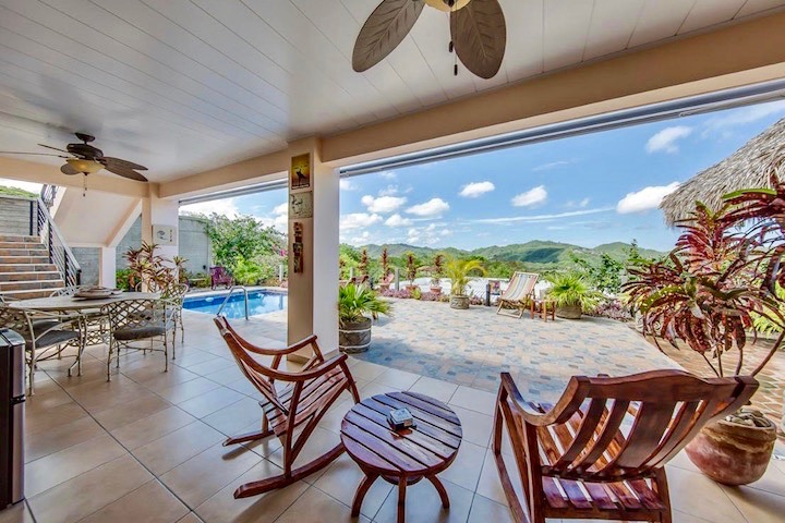 Real Estate Nicaragua 14.jpg