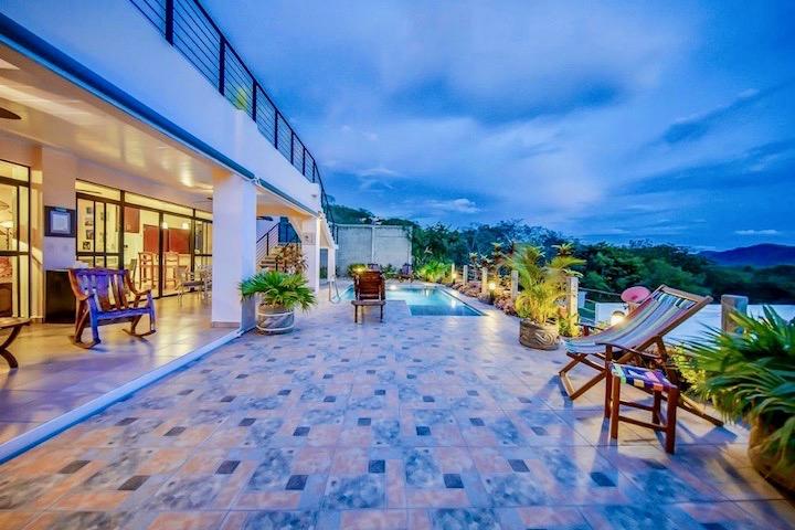 Real Estate Nicaragua 15.jpg