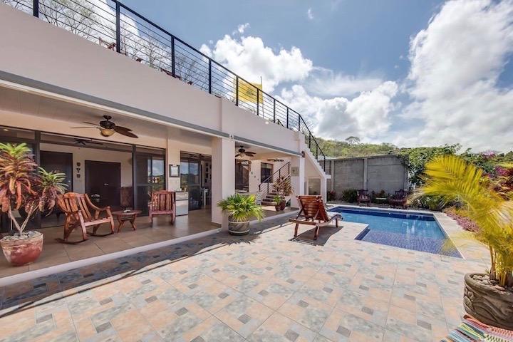 Real Estate Nicaragua 16.jpg