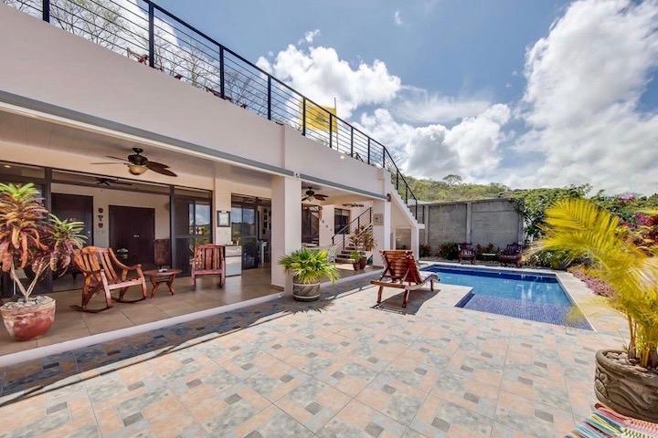 Real Estate Nicaragua 17.jpg