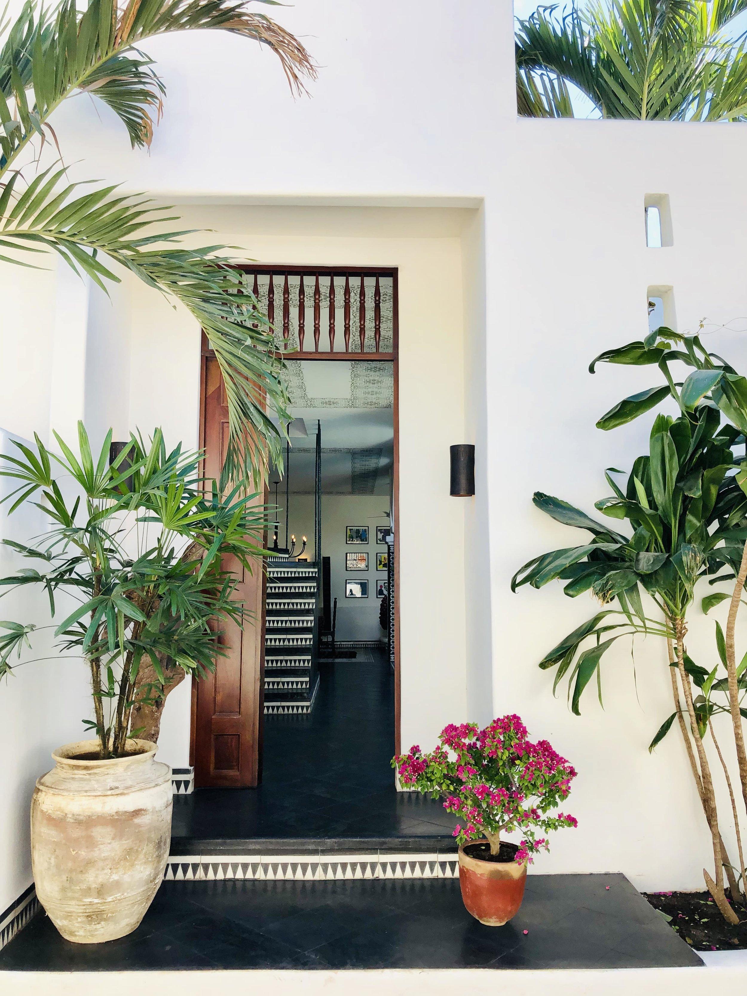 Real Estate For Sale Granada Nicaragua 2-min.jpeg