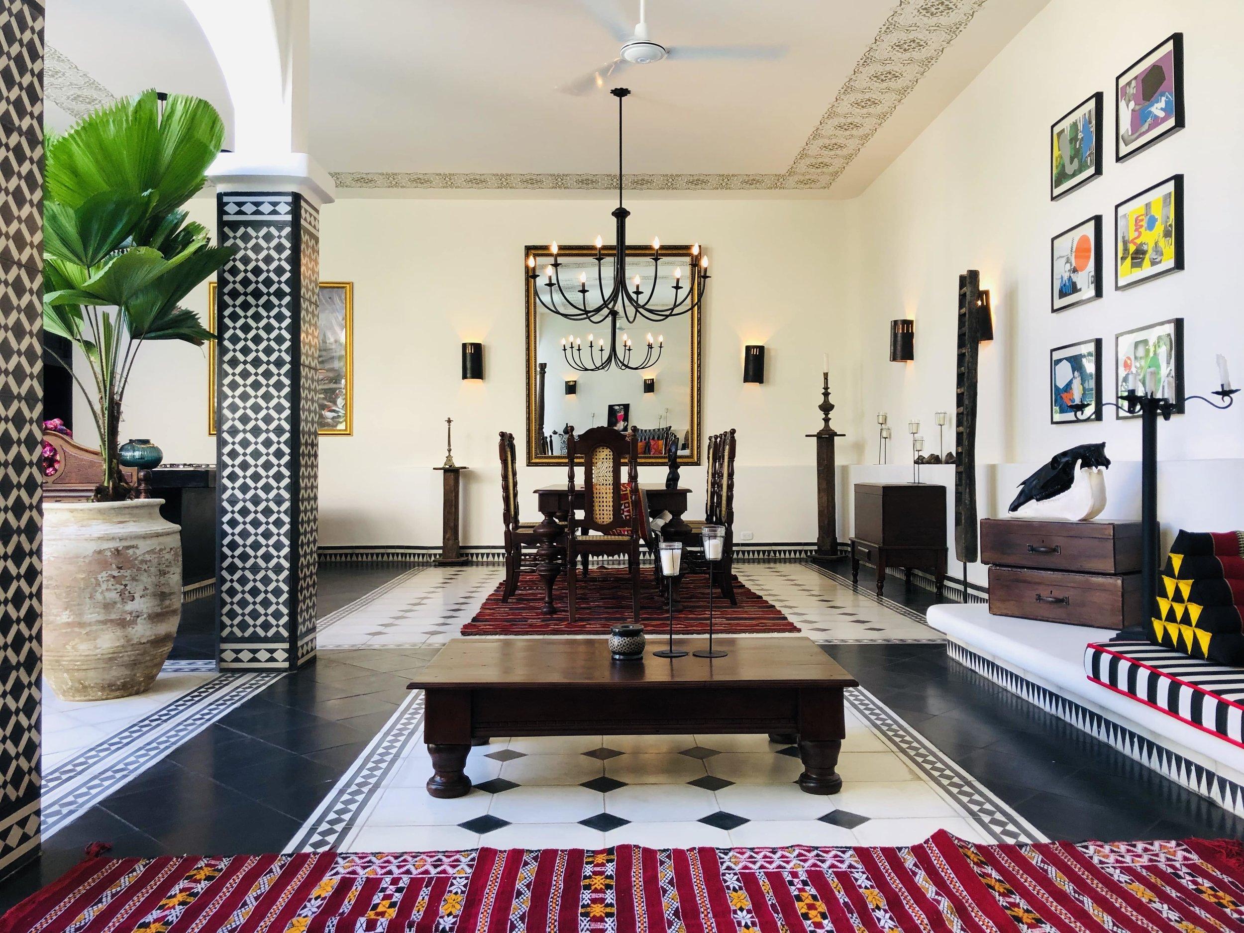 Real Estate For Sale Granada Nicaragua 3-min.jpeg