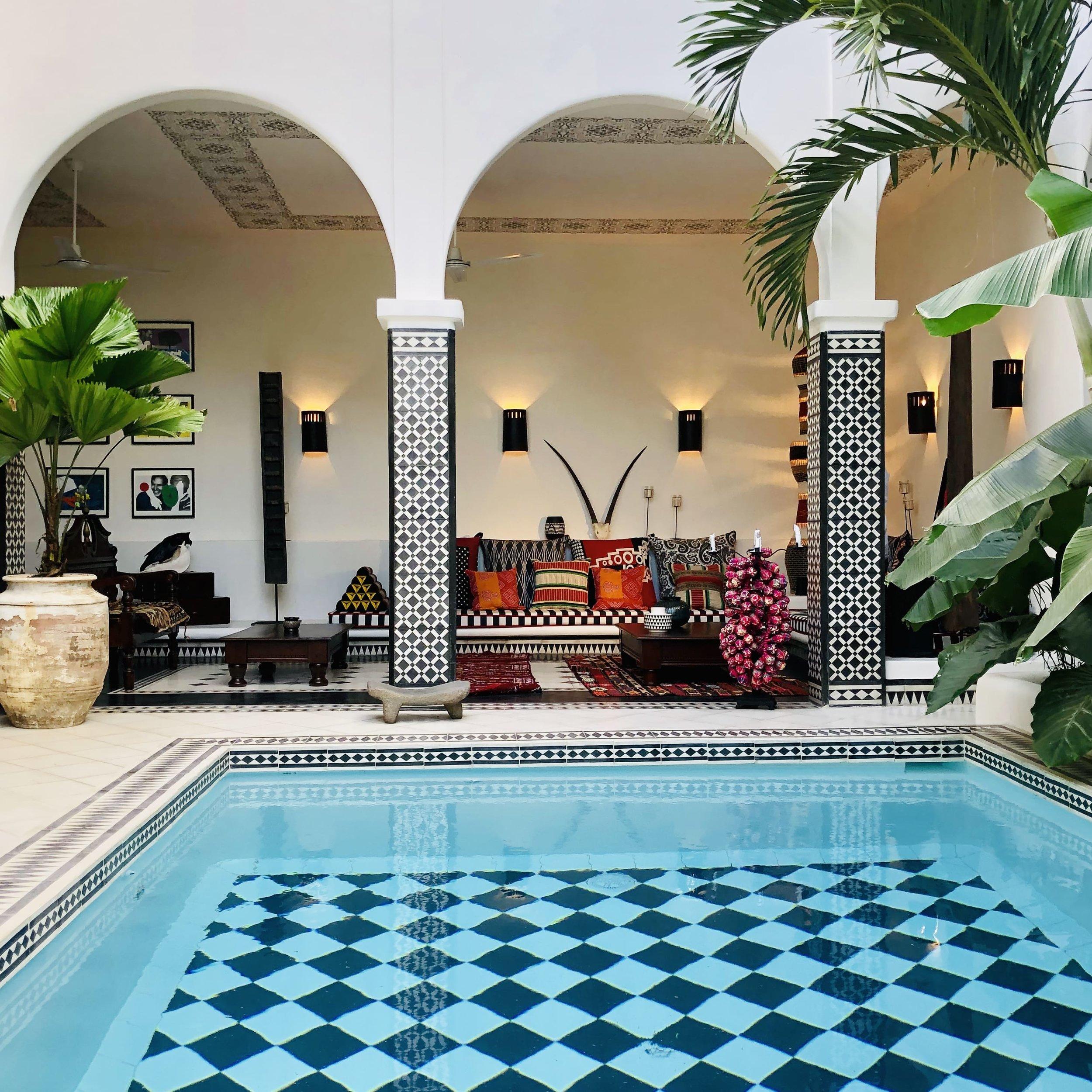 Real Estate For Sale Granada Nicaragua 5-min.jpeg