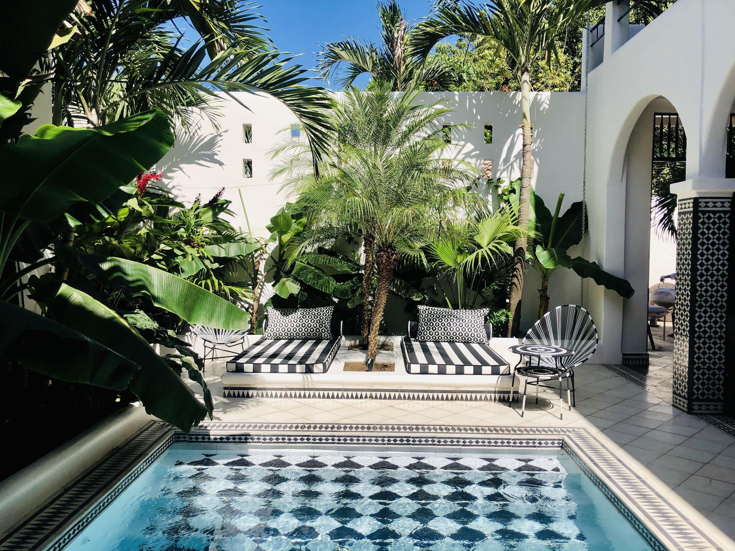Real Estate For Sale Granada Nicaragua 4-min.jpeg