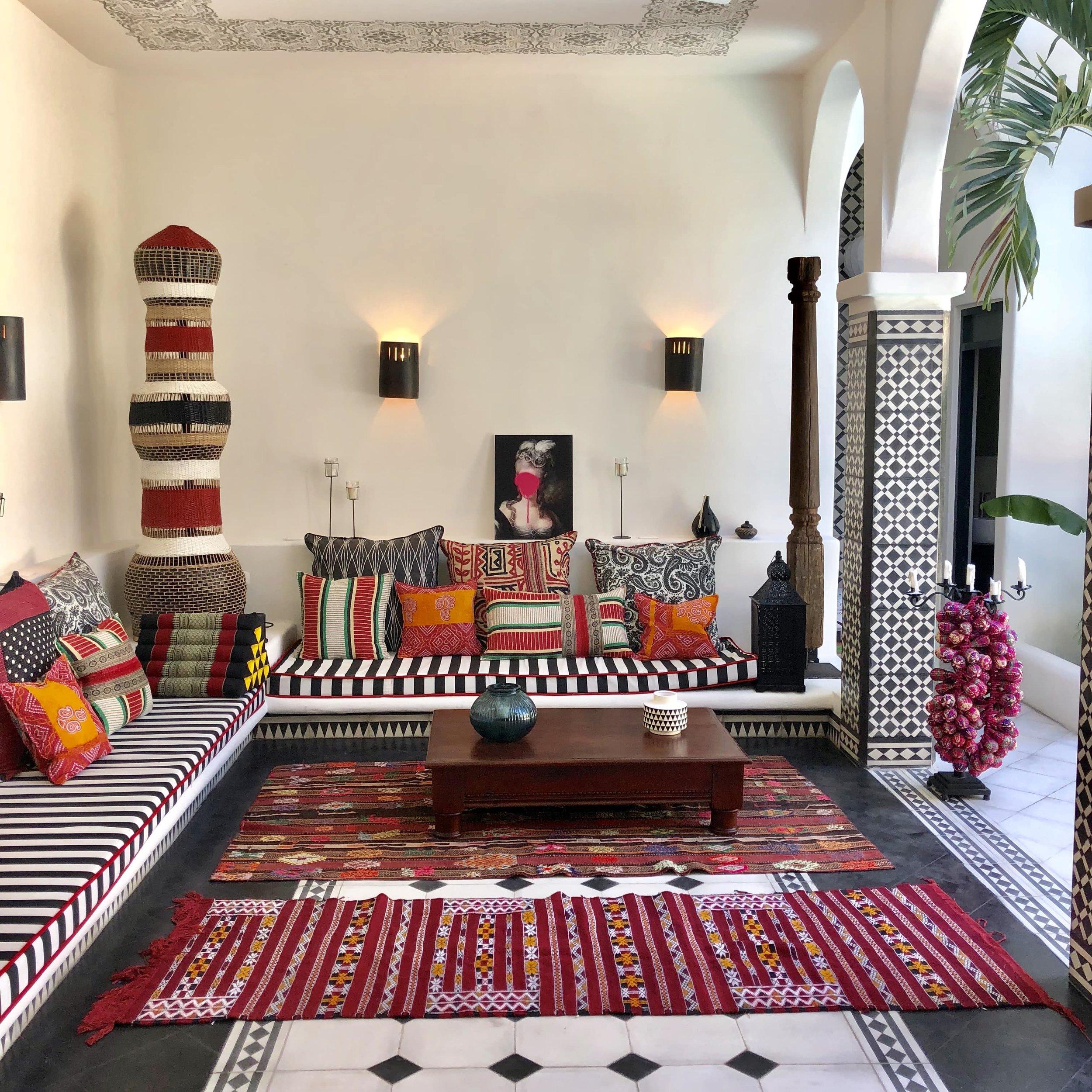Real Estate For Sale Granada Nicaragua 6-min.jpeg