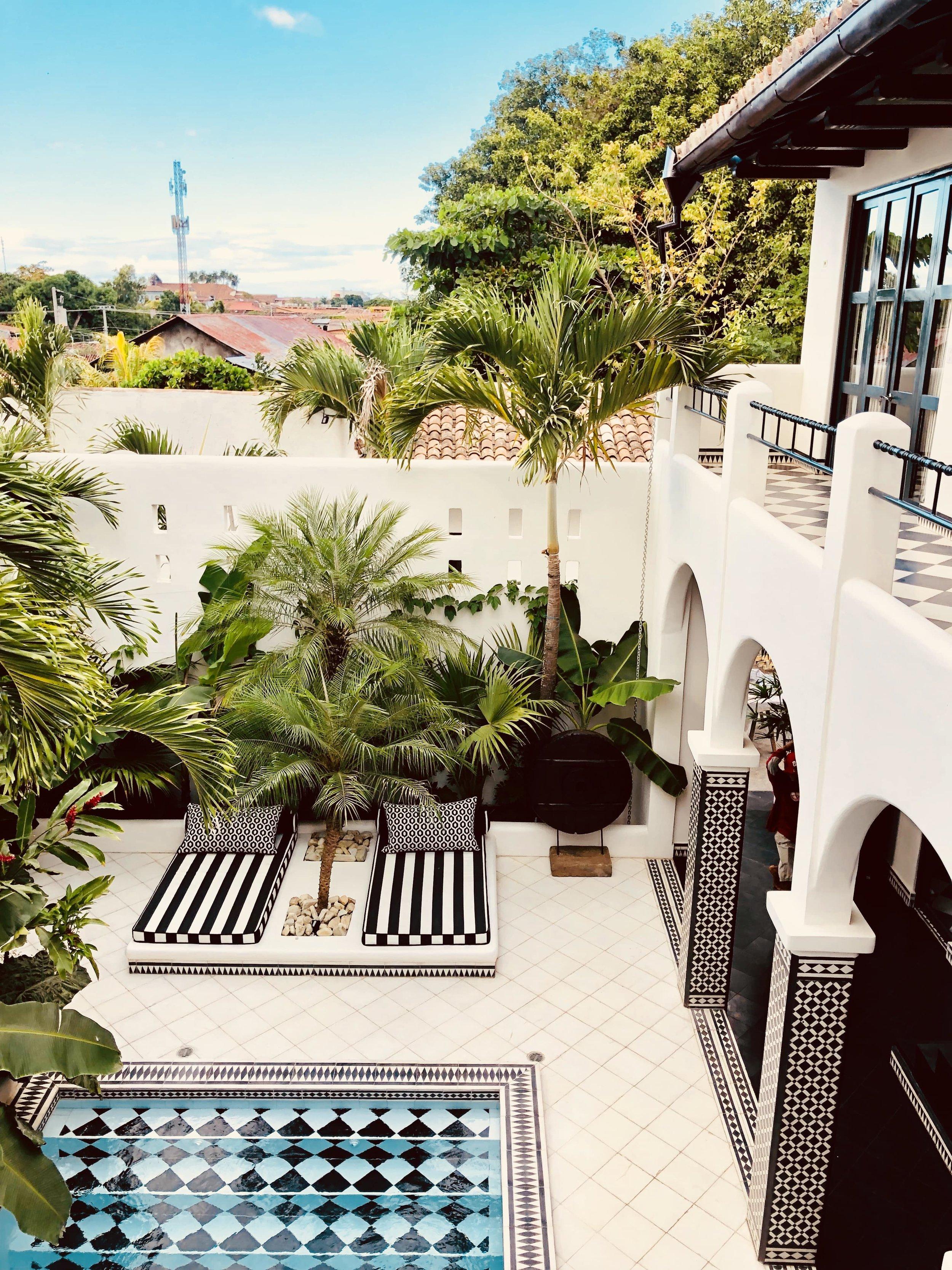 Real Estate For Sale Granada Nicaragua 9-min.jpeg
