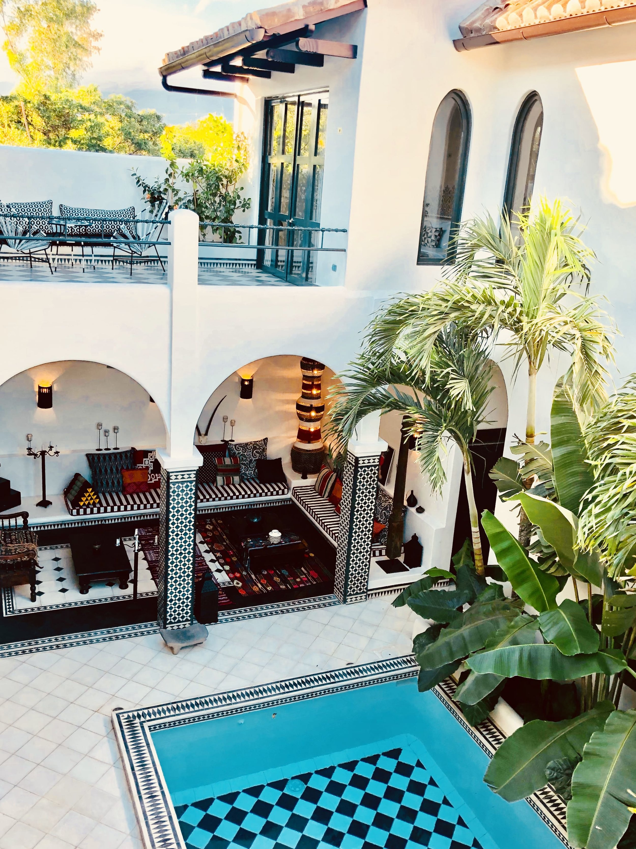 Real Estate For Sale Granada Nicaragua 10-min.jpeg