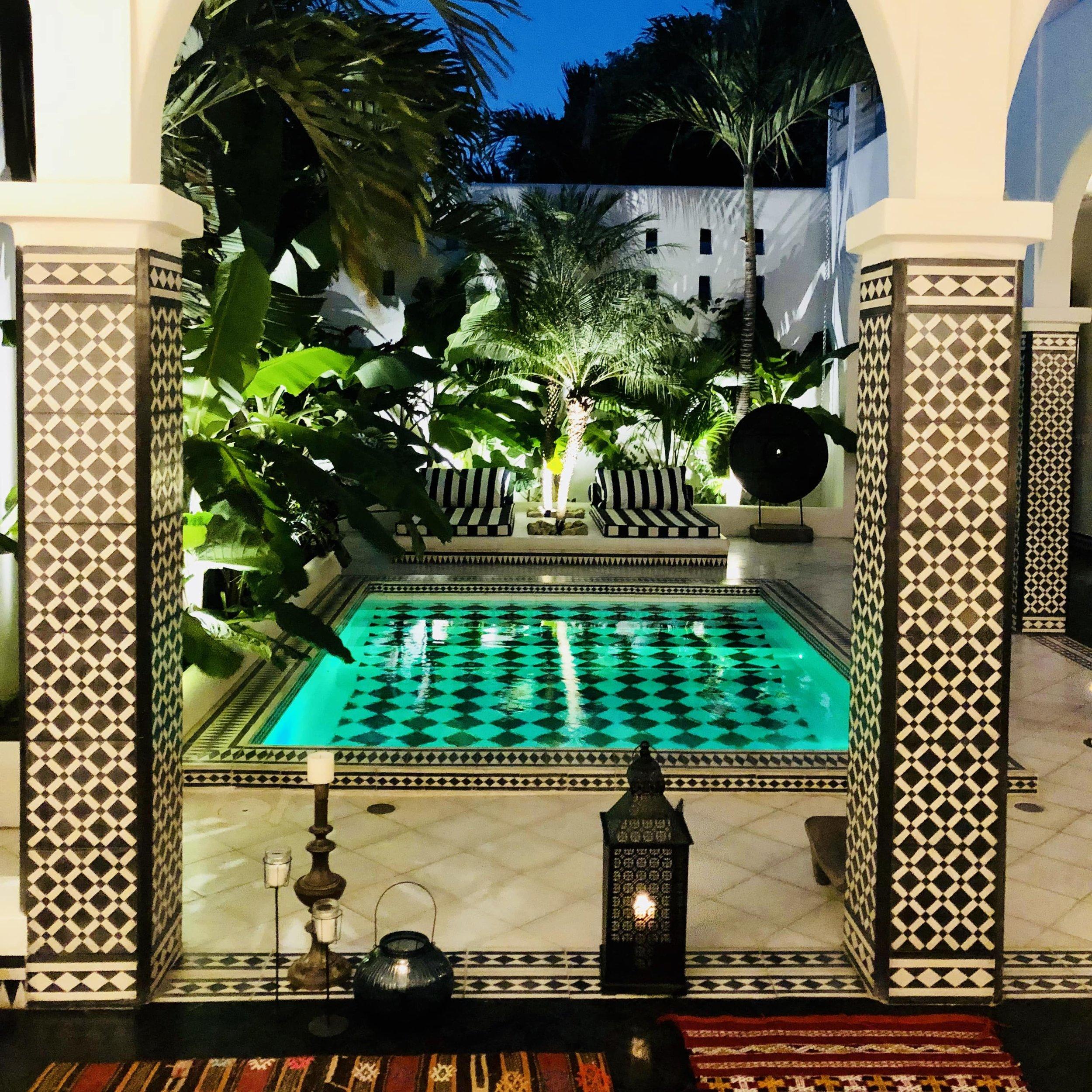Real Estate For Sale Granada Nicaragua 11-min.jpeg