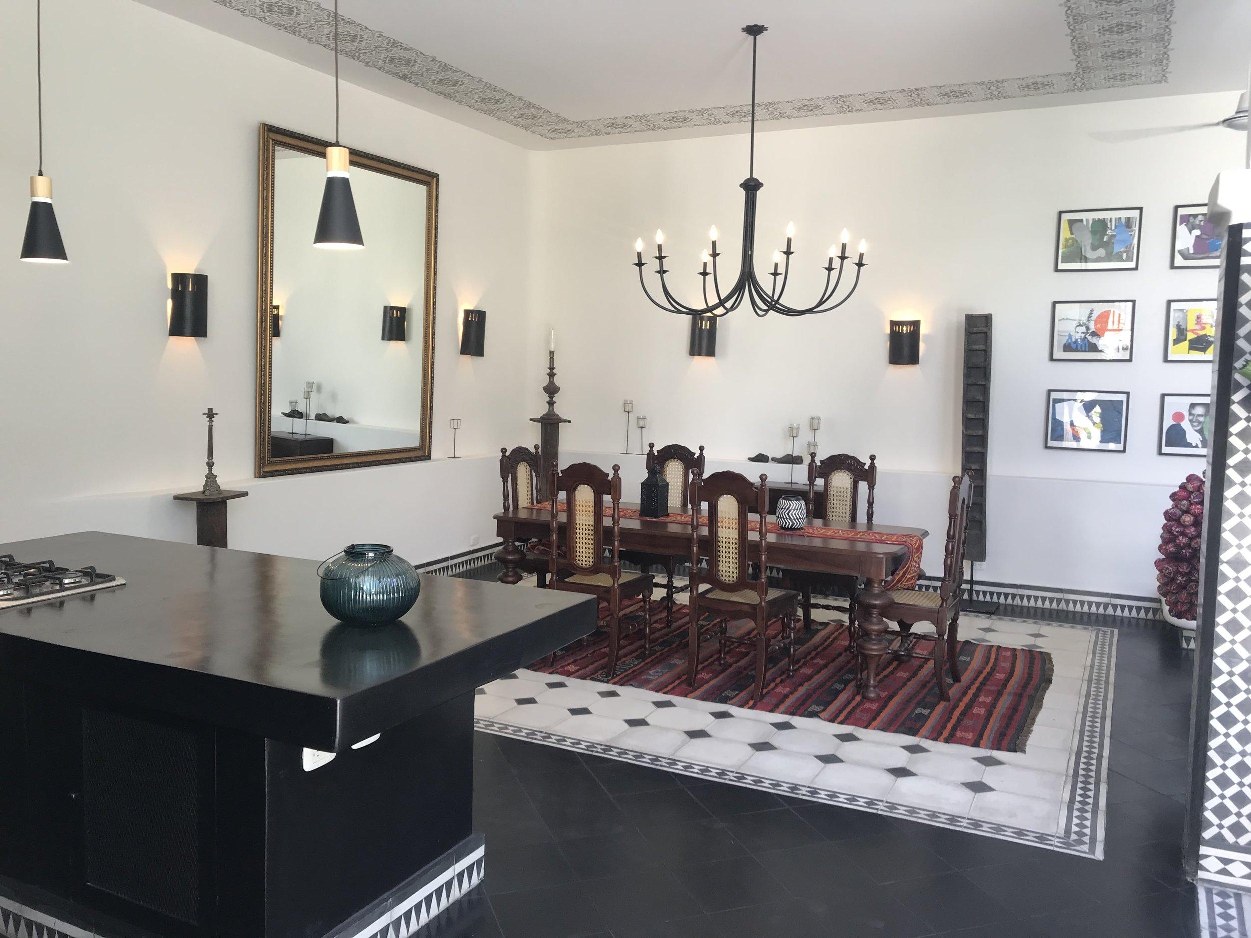 Real Estate For Sale Granada Nicaragua 18-min.jpg