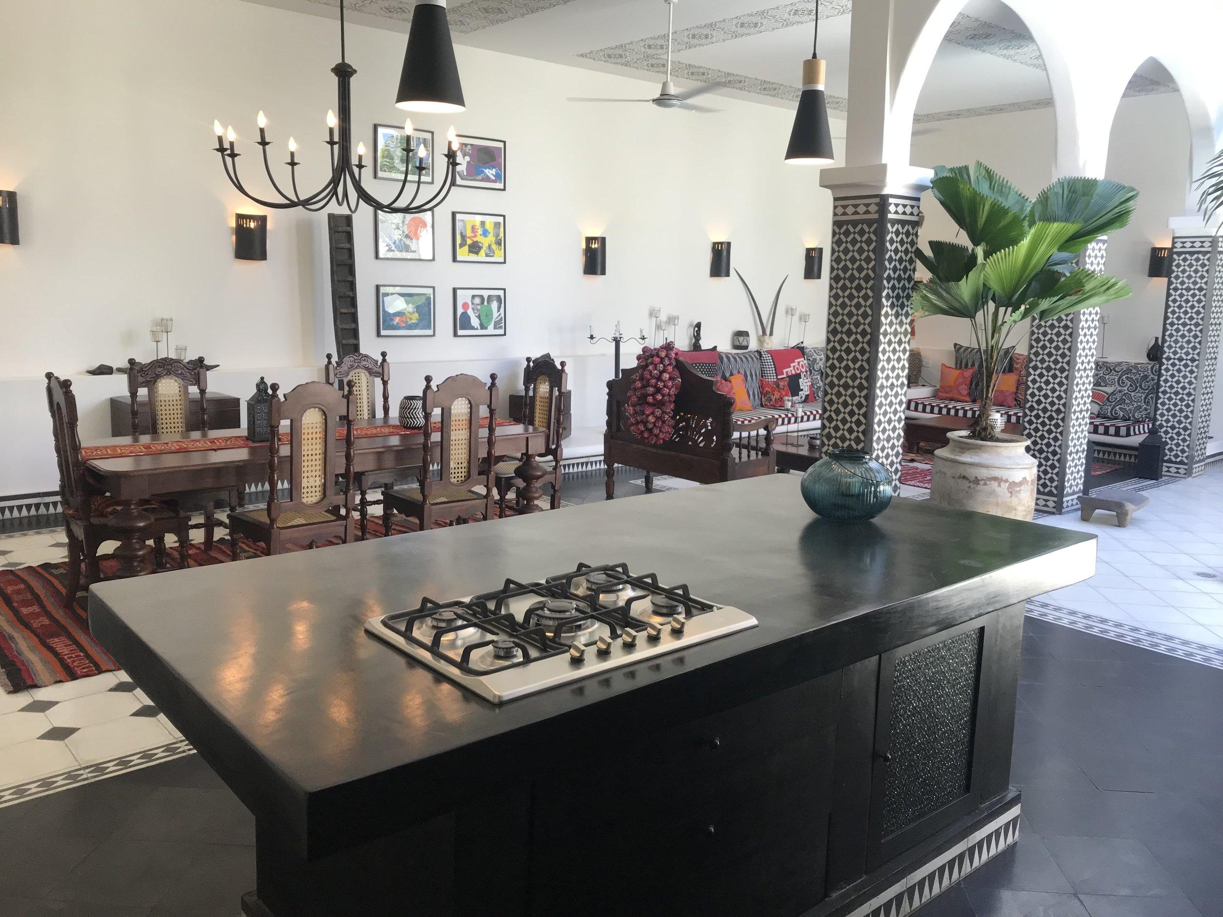 Real Estate For Sale Granada Nicaragua 19-min.jpg