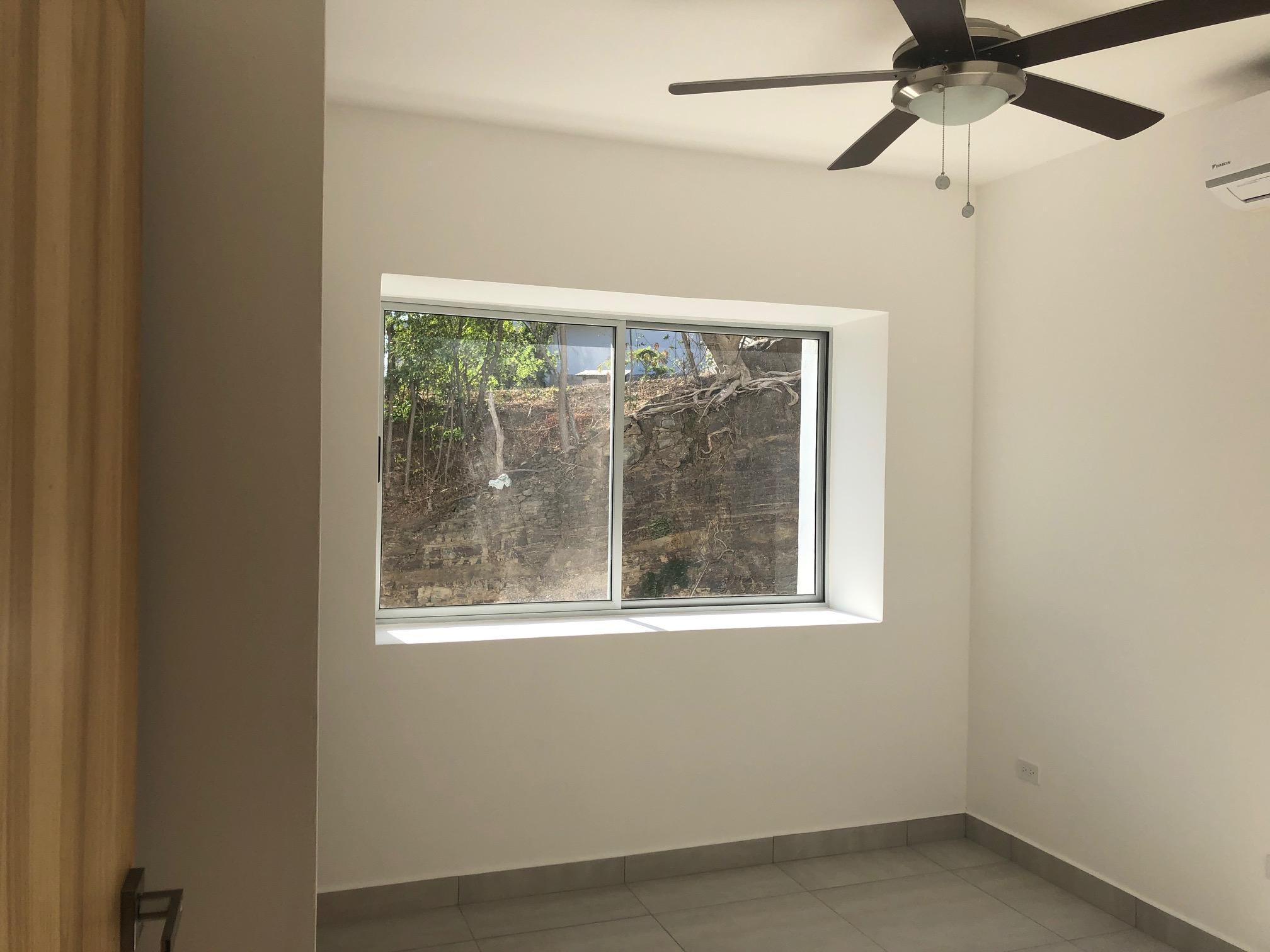 Real Estate For Nicaragua 10.jpg