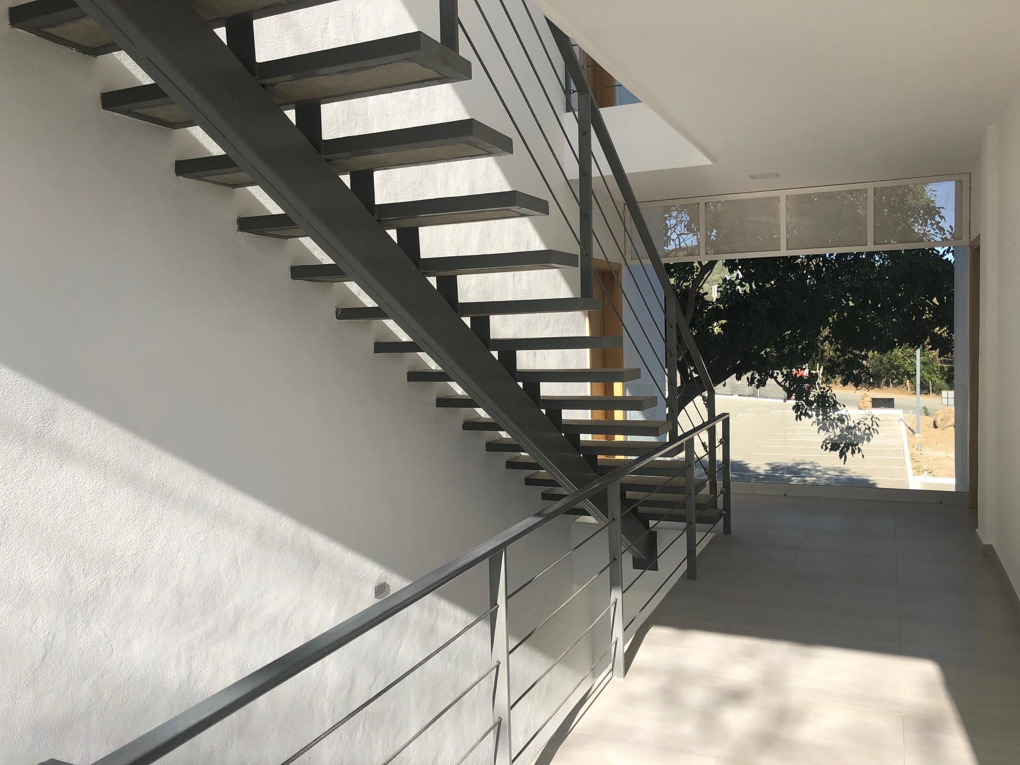 Real Estate For Nicaragua 15.jpg