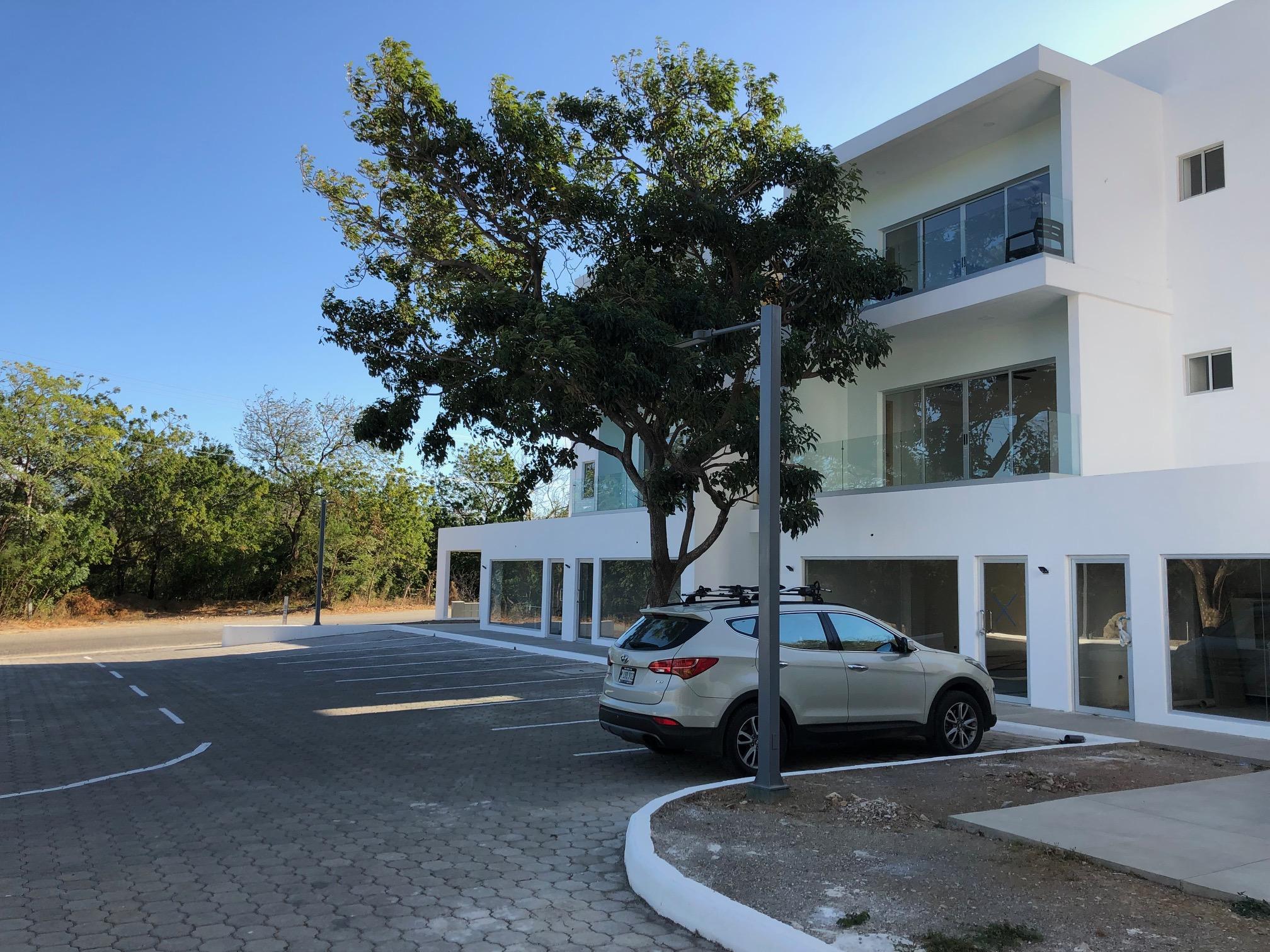 Real Estate For Nicaragua 16.jpg
